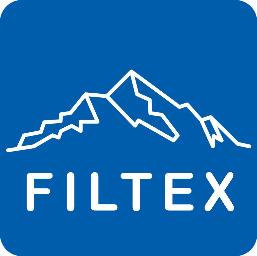 Kunden Feedback figureIT Professionalität Lösungen Filtex