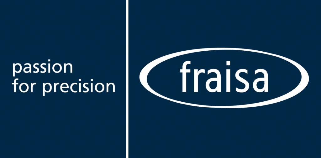 Logo Fraisa