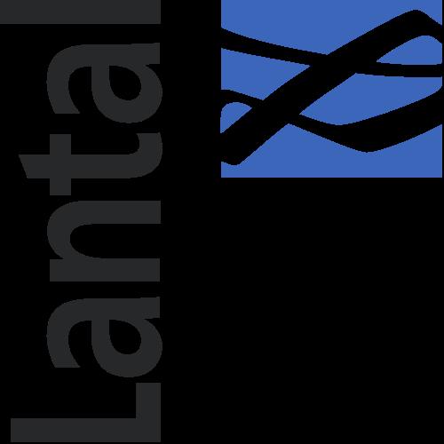 Kunden Lantal Zusammenarbeit figureIT professionell